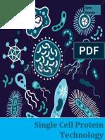 single-cell-protein-technology-sara-nazain.pdf
