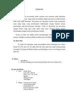 dokumen.tips_uji-batas-kfa.docx