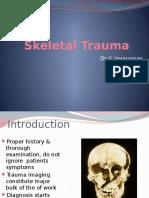 skeletaltrauma-160317045818