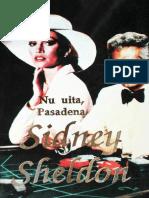 Sidney-Sheldon - Nu-uita-Pasadena.pdf