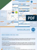 reading report.pdf