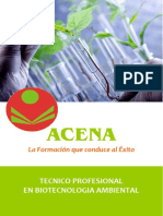 Biotecnologia Ambiental.pdf