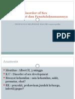 delphine 27.pptx