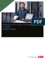 PCM600_2.8_pg_756448_ENm.pdf