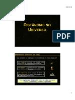 7_Distâncias_no_Universo