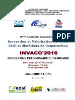 Programme-INVACO-2016.pdf