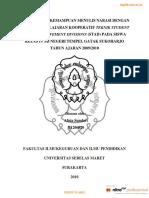 narasi.pdf