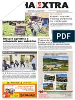 Folha Extra 1649