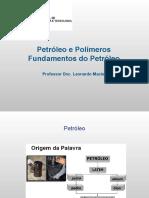 Aula 1 Fundamentos IFPE