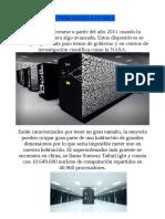 Información de Internet 6