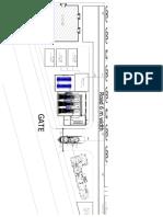 Site Facilities