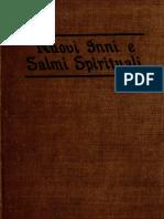 nuoviinniesalmis00tose (1).pdf