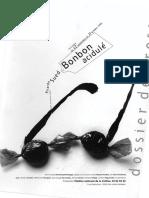 Dossier de press Bombon Acidule.pdf