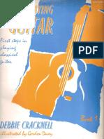 Enjoy-playing-the-guitar-method-Debbie-Cracknell-pdf.pdf