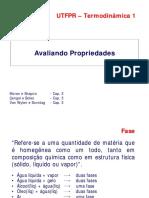 Slides3 Avaliando Propriedadesparte1 Eg-2016 1