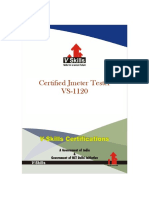 Vs-1120 Certified Jmeter Tester _Reading_Material