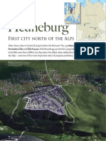 Heuneburg._First_city_north_of_the_Alps.pdf