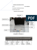 48991377-DESENSAMBLE-PORTATIL.pdf