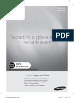 DV431AEP-03021G_BPT_v1_R.pdf
