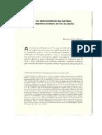 2319-3739-1-PB.pdf