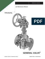 140259049-Iom-Gen-Truseal-1.pdf