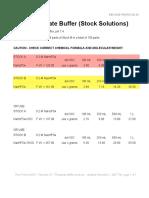 01 - Phosphate Buffer.pdf
