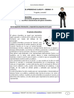 GUIA_DE_APRENDIZAJE_LENGUAJE_8B_SEMANA_10_2014.pdf