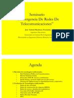 PresentacionSeminarioNGN