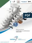 Samaro Guide de Selection Lubrification Et Maintenance Industrielle