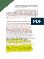 80144078-Resumen-Martin-Barbero.docx