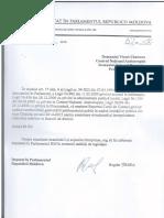 Auditul conformității gestionării patrimoniului public
