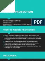 ANODIC PROTECTION taufiq,aqil.pptx