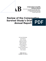 ext%5Cdrop%5Cisab2014-2%5C6_ISAB Docs on Spill TDG%5CISAB 2013-4 Review of draftCSS2013AnnualRept 14Oct.docx