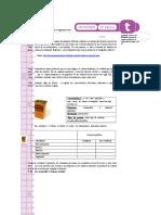 articles-28075_recurso_doc.rtf