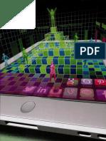Game-HR.pdf