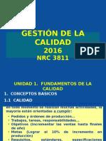 GES CAL 3811 U1 1.1-1.7.pptx