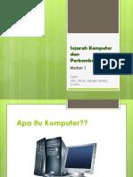 SEJARAH KOMPUTER DAN PERKEMBANGANNYA.pdf