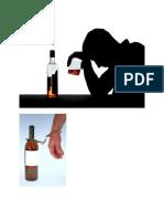 Fotos Del Alcoholismo