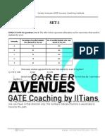 Apti Worksheet