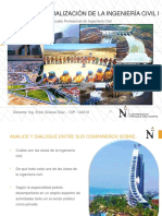 Áreas Ing Civil 1 (1).pdf