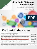 Auditoria_Sistemas_UTP_2015_2_-_Semana_7__20207____24466__ (1)