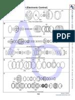 re5r05a catalogo peçs.pdf