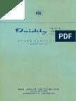 pdf four