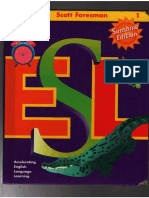 ESL Book