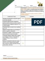 Face Management Español