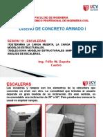 DCA-I SESION 12.pptx