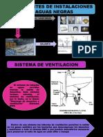 SANITARIASMicrosoft PowerPoint (2)