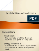 Pert 8. Metabolism of Nutrients.pdf
