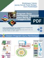 2. Program Guru Pembelajar-Revisi.pptx