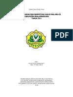 Cover Prin Banjar
